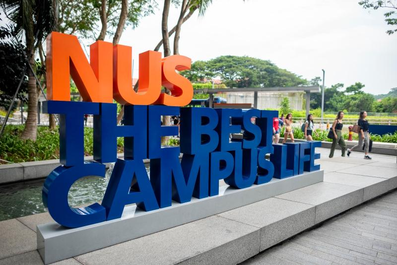 20201208-NUS the best campus life.jpg