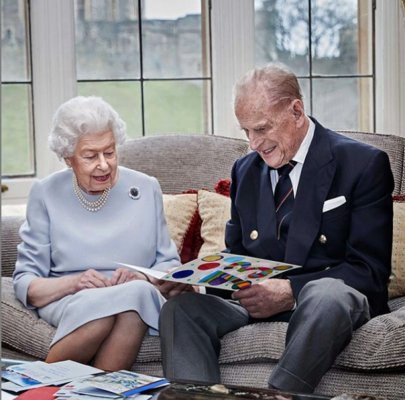 20201208-Queen E and Prince Philip.png