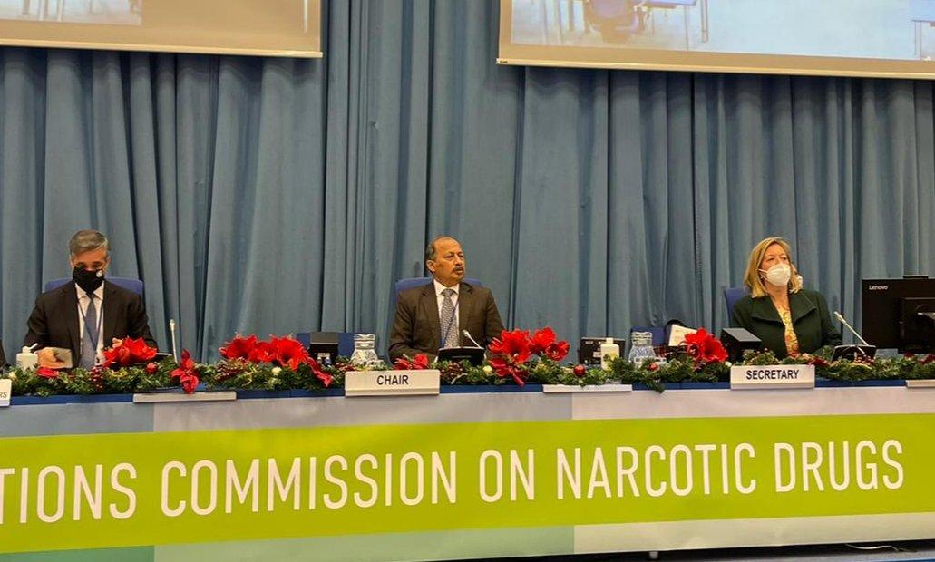 20201209-联合国麻醉药品委员.jpg