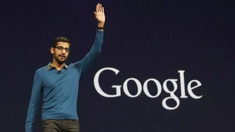 20201209-google.jpg