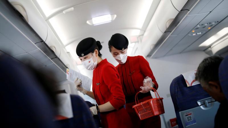 20201210 cabin crew.jpg