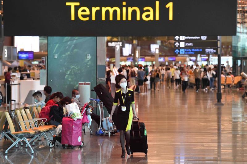 20201210 changi airport.jpg
