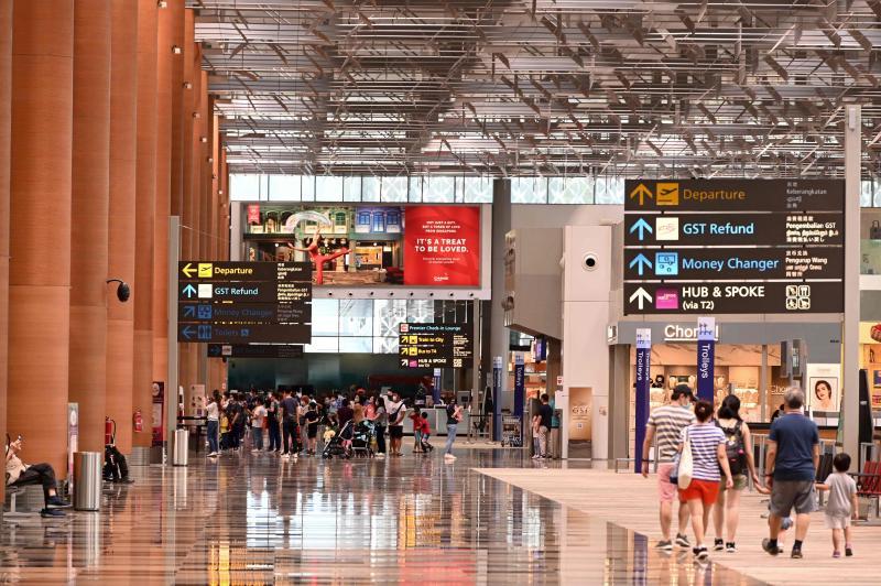 20201211 changi airport.jpg