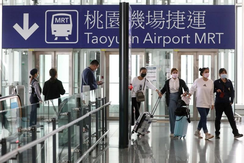 20201211 taiwan airport.jpg