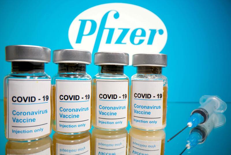 20201214-Pfizer.jpg