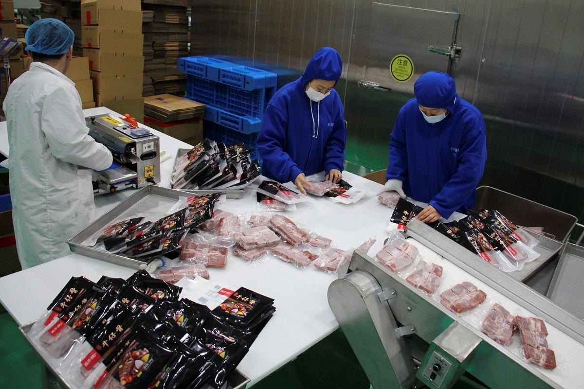 20201215-Beef export.jpg