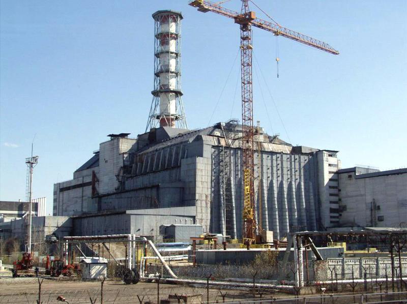 20201215-Chernobyl.jpg