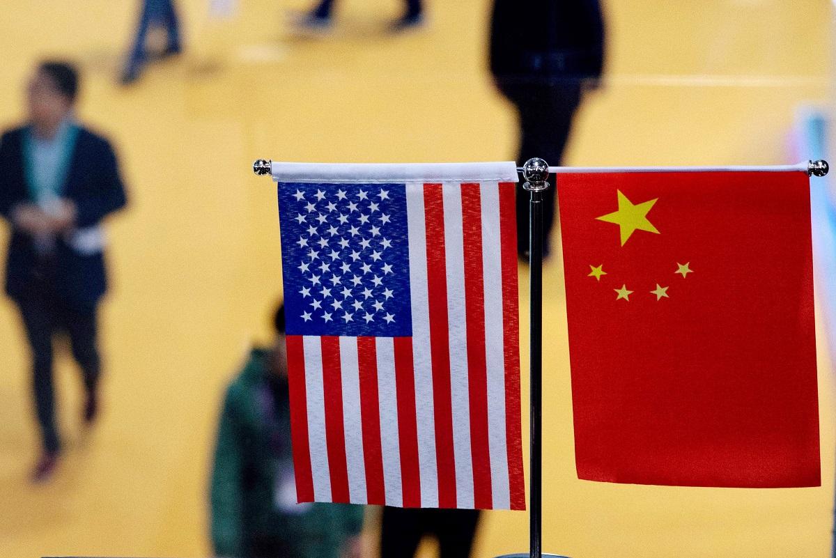 20201215-china USA.jpg