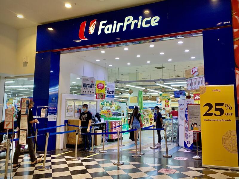 20201215 - FairPrice.jpg