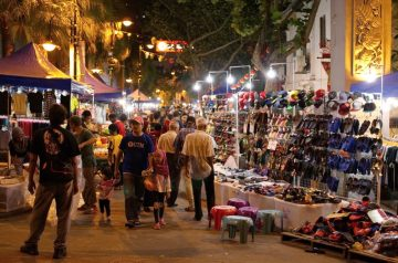 20201221 - Bazaar Karat.jpg