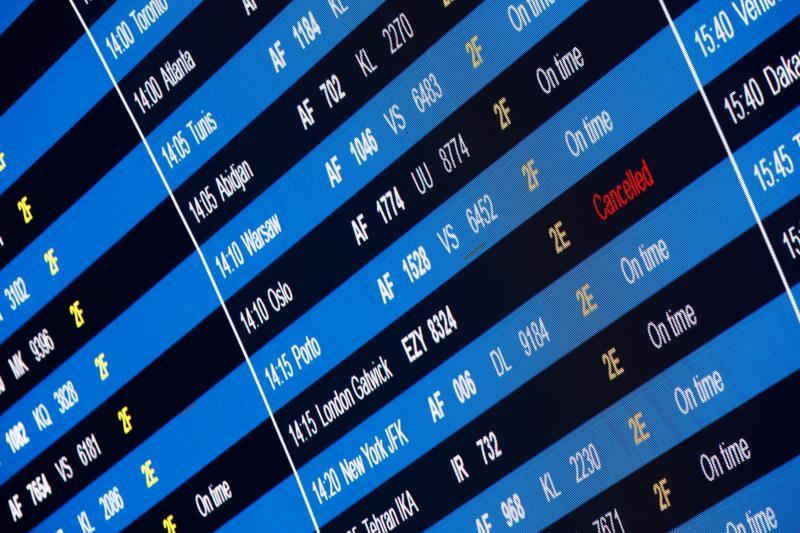 20201221 france airport.JPG