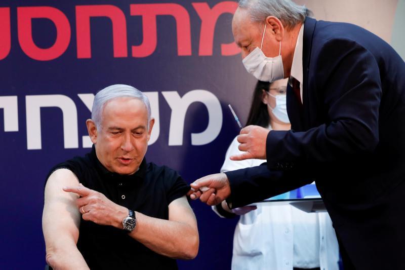 20201222 Netanyahu.JPG