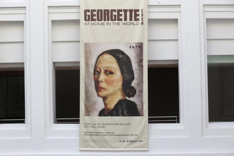 20201222-Georgette Chan poster02.jpg