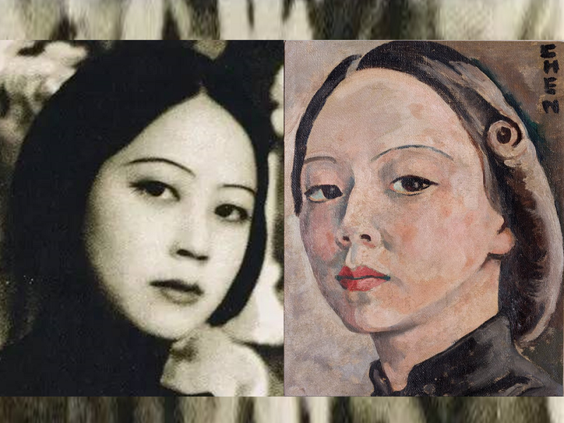 20201222-Georgette Chan self-portrait.jpg.png