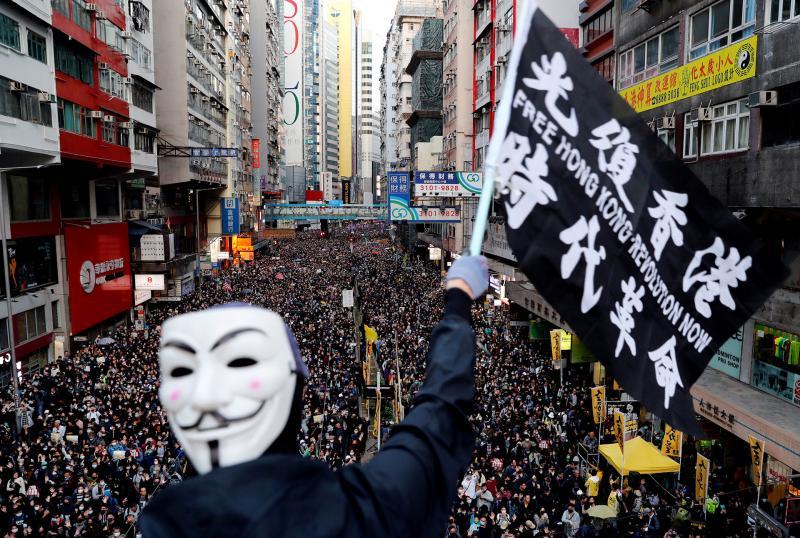 20201228 hk protest.jpg