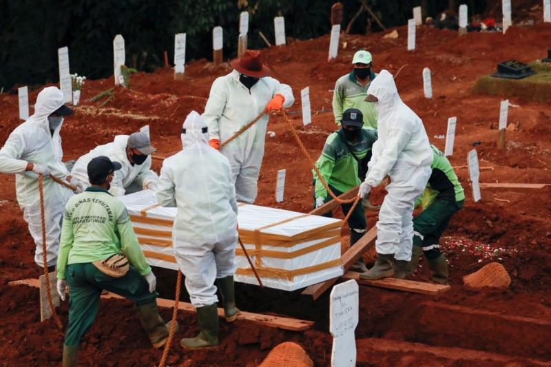20201229 burial.jpg