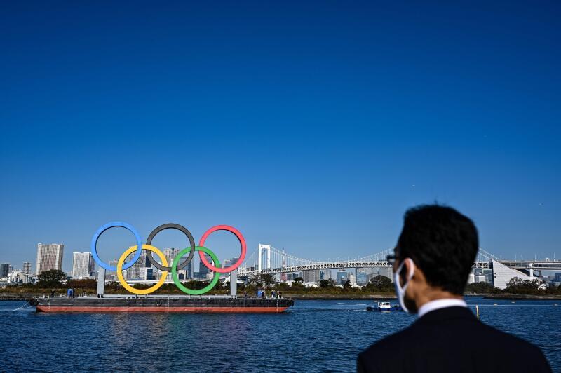 20201229-Tokyo Olympics.jpg