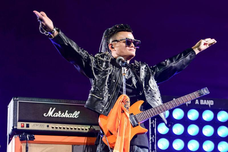 20201230 rock star.jpg