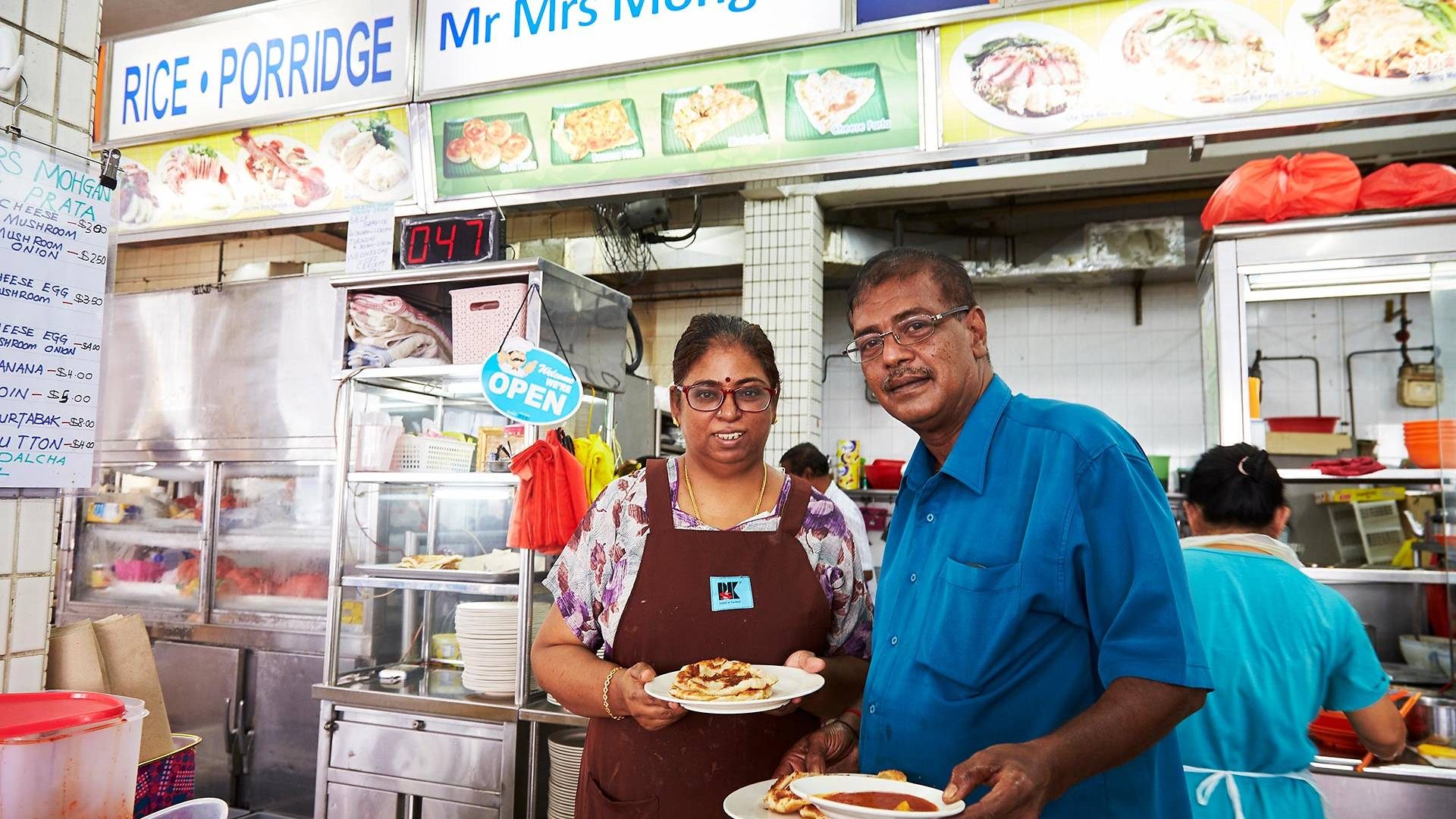 20201229-Mr and Mrs Mohgan's prata.jpg