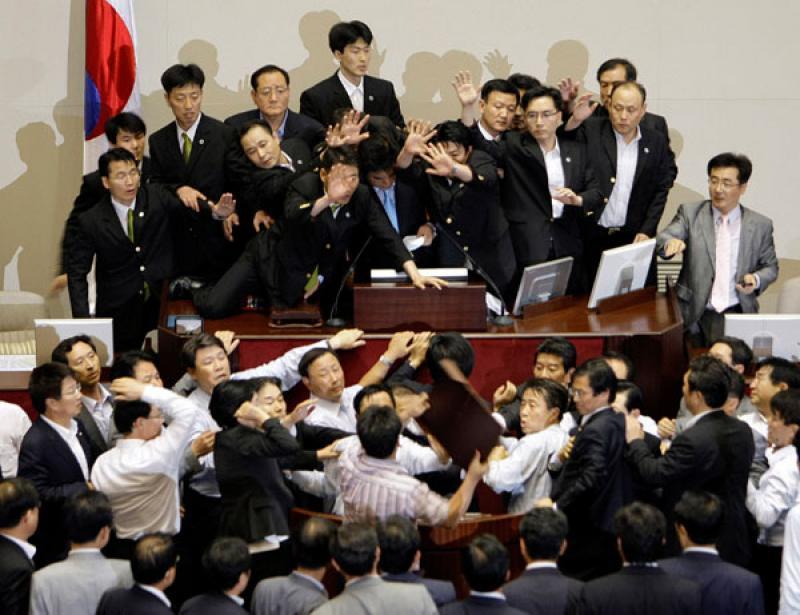 20210104-Korean Parliament.jpg