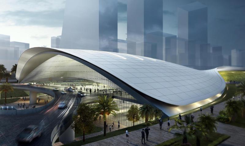 20210104-rail terminal.jpg
