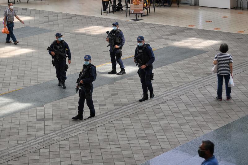 20210105警察巡逻.jpg