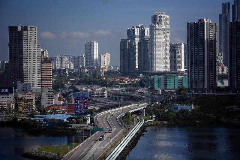 20210105-Malaysia.jpg