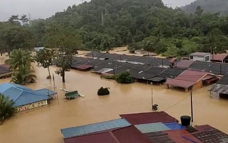 20210105-Pahang-bernama.jpg
