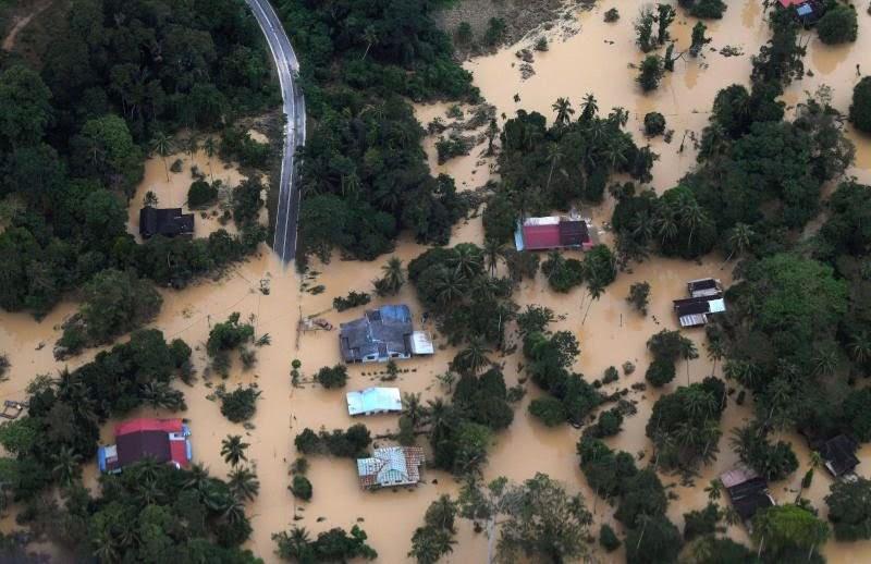 20210105-flood.jpg