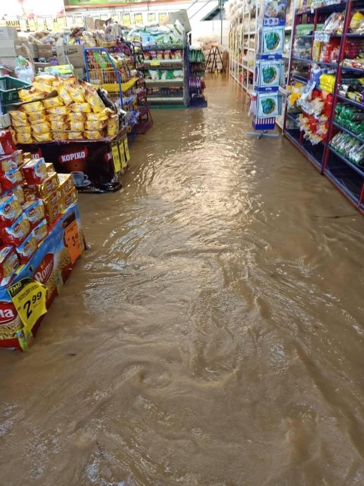 20210105-supermarket.jpg