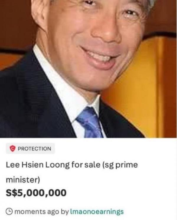 20210104 - PM Lee.JPG