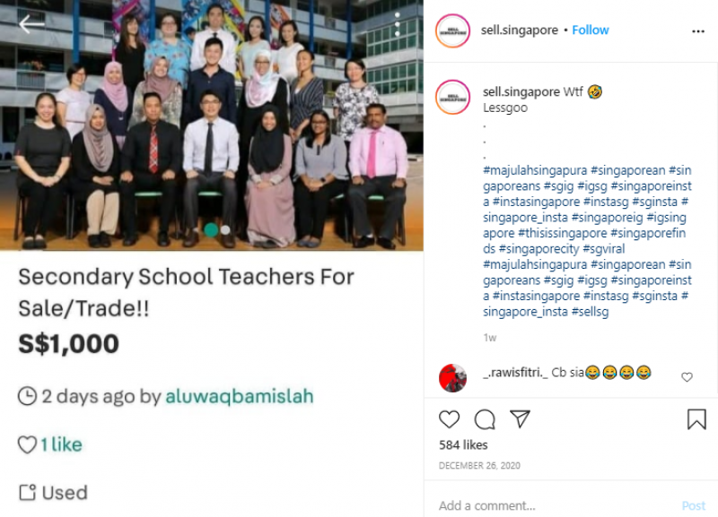 20210106-secondary school teachers.png