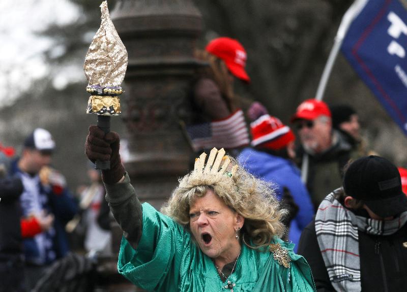 20210107 protester.jpg