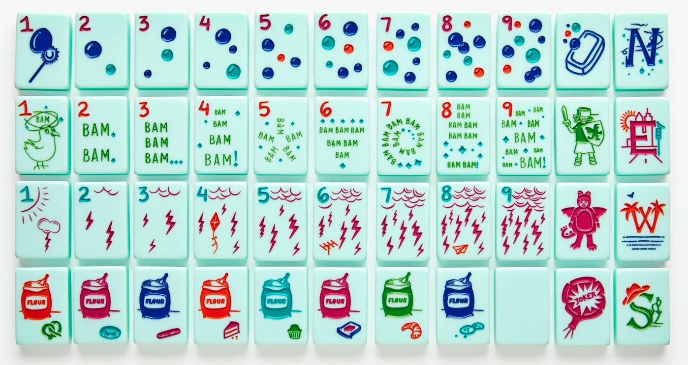 20210107manhjong2.PNG