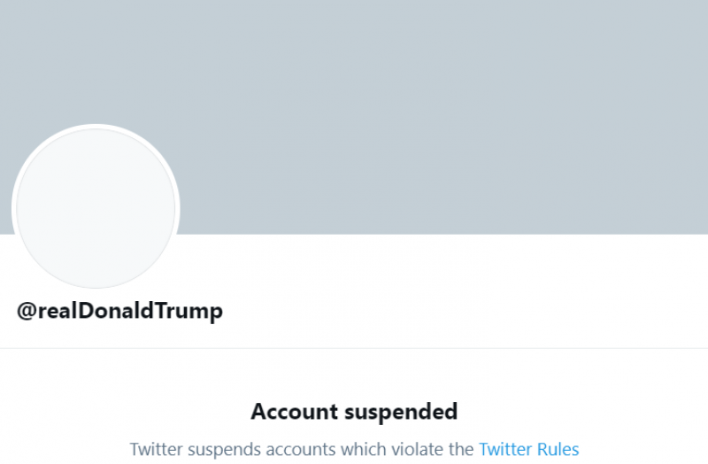 20210111-donald trump twitter suspended.png