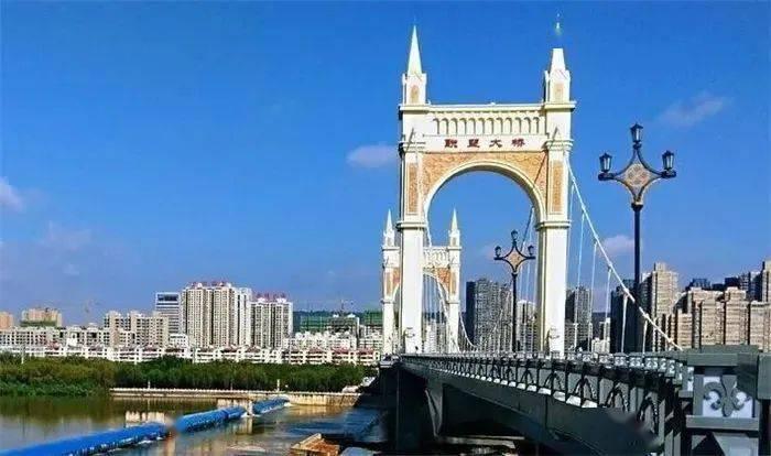 20210111-桥.jpeg