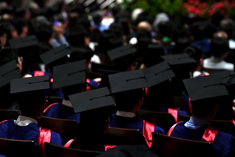 20210114-graduates in hall.jpg