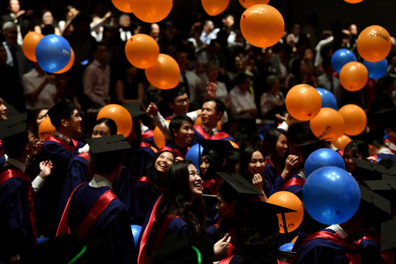 20210114-graduation.jpg