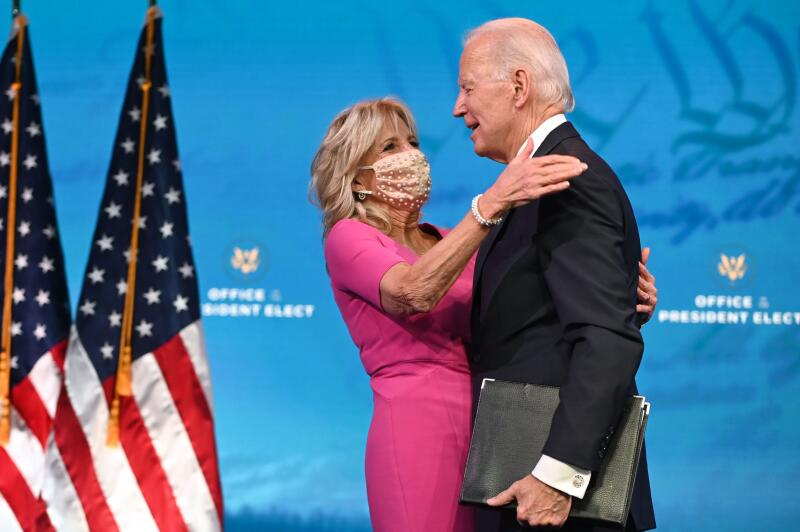 20210118 - Jill and Biden (AFP).jpg