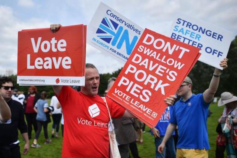 20210118 vote leave.jpg