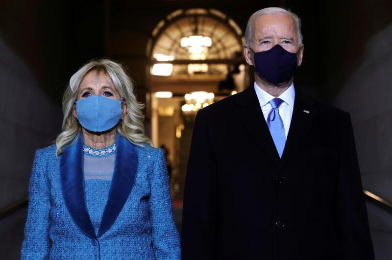 20210121 - The Bidens (Reuters).jpg