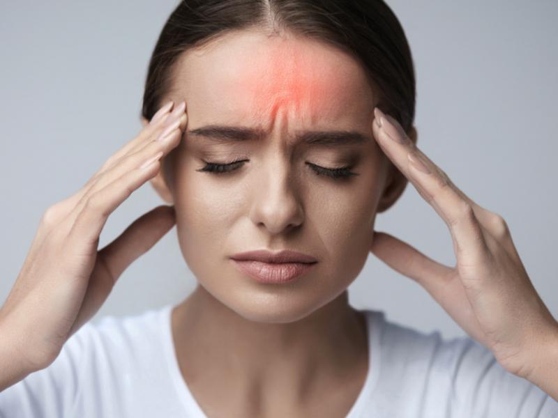 20210119 headache.png