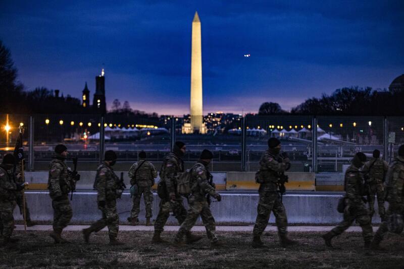 20210120-soldiers02.jpg