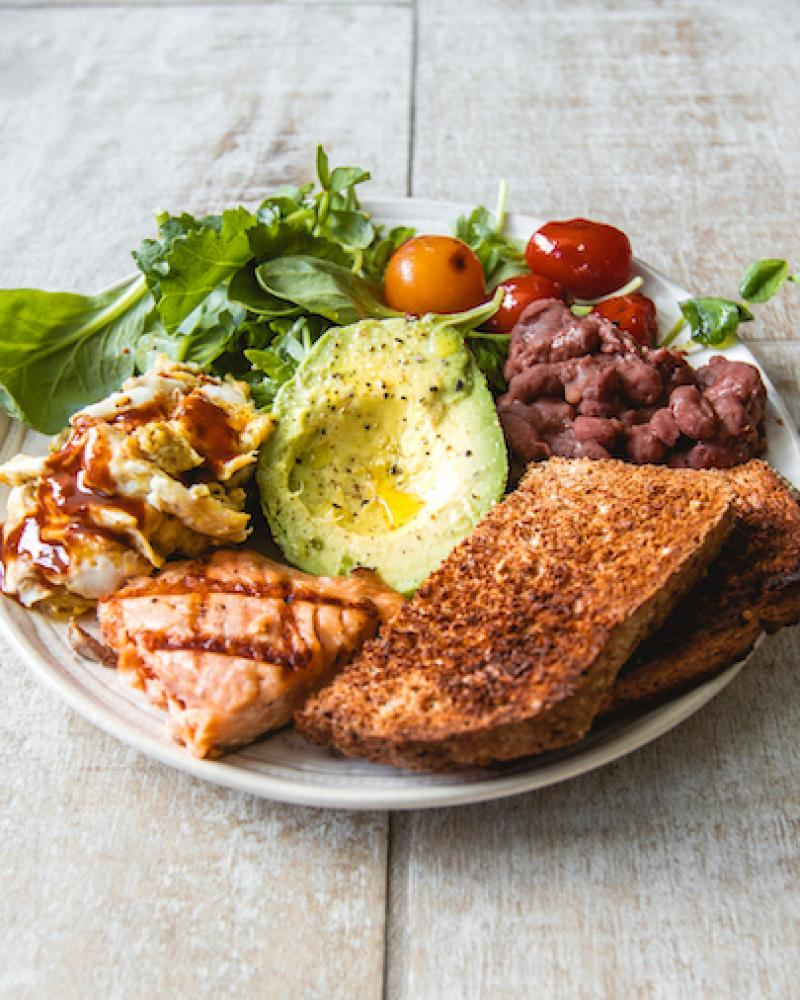 26012021 Salmon-Egg-Breakfast-Plate-3-of-4-copy.jpg