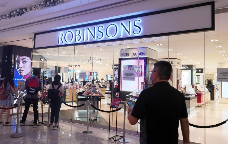20210122-Robinsons bye.jpg