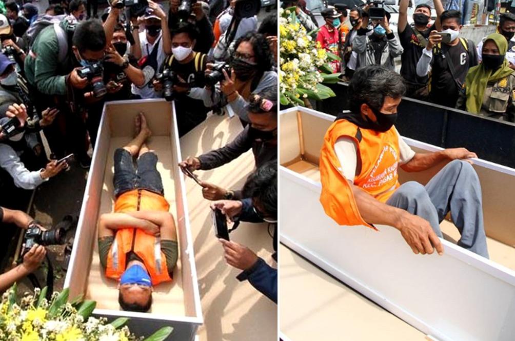 20210122-coffin.jpg