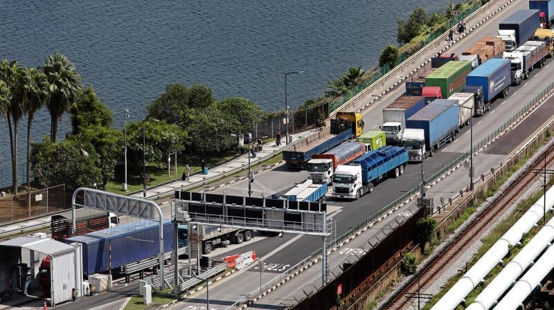 20210125 - Causeway (ZB).jpg