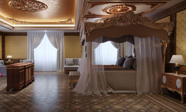 20210126 - Bedroom.jpg