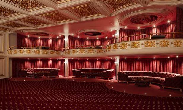 20210126 - Theatre.jpg