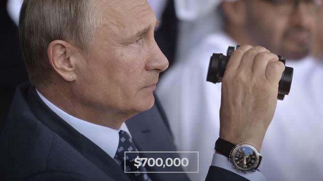 20210126 - Watch.JPG